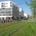 Chateaucreux-TGV_lightbox (1)