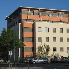 Saint-Etienne_visuel_our_office_detail